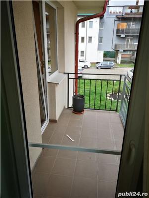 Inchiriez apartament la intrare in Floresti, Zona Muzeul Apei. - imagine 9