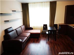 Inchiriez apartament la intrare in Floresti, Zona Muzeul Apei. - imagine 2
