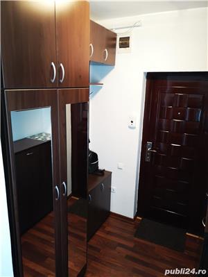 Inchiriez apartament la intrare in Floresti, Zona Muzeul Apei. - imagine 7