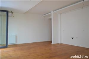 Apartament 2 camere, Herastrau, complex rezidential nou, 65 mp - imagine 6