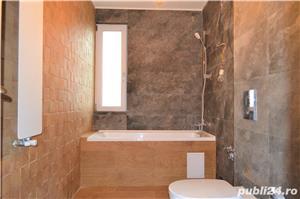 Apartament 2 camere, Herastrau, complex rezidential nou, 65 mp - imagine 13