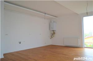 Apartament 2 camere, Herastrau, complex rezidential nou, 65 mp - imagine 4
