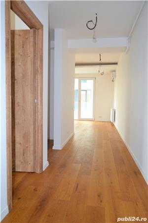 Apartament 2 camere, Herastrau, complex rezidential nou, 65 mp - imagine 3