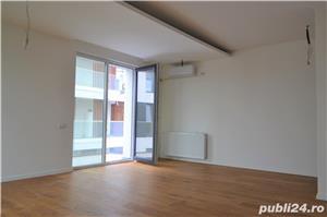 Apartament 2 camere, Herastrau, complex rezidential nou, 65 mp - imagine 7