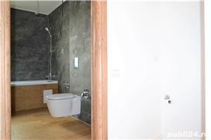Apartament 2 camere, Herastrau, complex rezidential nou, 65 mp - imagine 15