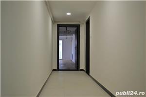 Apartament 2 camere, Herastrau, complex rezidential nou, 65 mp - imagine 18