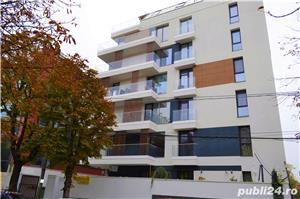 Apartament 2 camere, Herastrau, complex rezidential nou, 65 mp - imagine 20