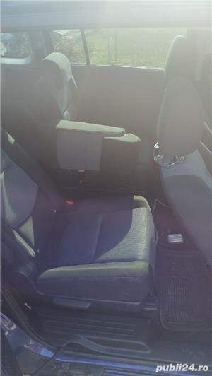 Mazda 5 - imagine 8