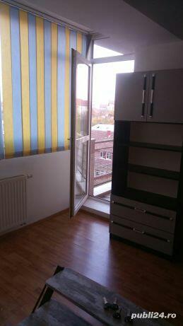 Închiriez apartament pe str Dorobanților - imagine 2