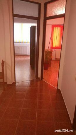 Închiriez apartament pe str Dorobanților - imagine 4