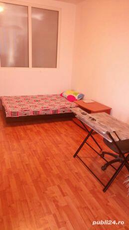 Închiriez apartament pe str Dorobanților - imagine 6