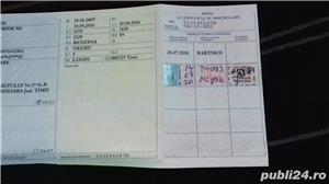 Opel Corsa D 1.2 Benzina 80Cp.Euro4.Klima.2007 - imagine 5