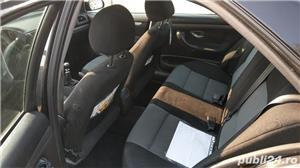 Peugeot 406 - imagine 3