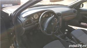 Peugeot 406 - imagine 2
