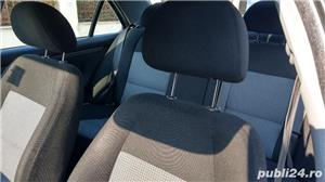Peugeot 406 - imagine 5