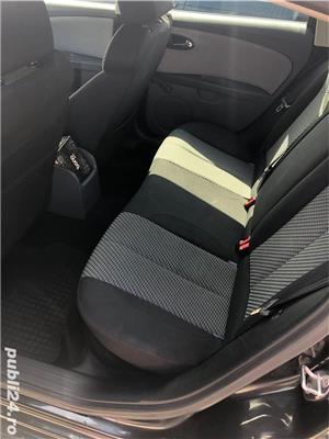 SEAT LEON 1,9 TDI - imagine 5