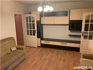 Inchiriez apartament 4 camere - imagine 2