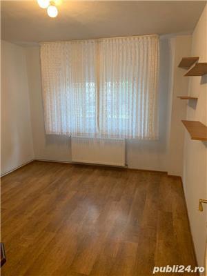 Inchiriez apartament 4 camere - imagine 5