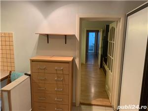 Inchiriez apartament 4 camere - imagine 3