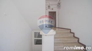 REZERVAT! Apartament 2 camere, Centrul Civic, vis-a-vis de Afi Mall - imagine 14