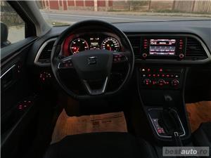 Seat Leon - imagine 5