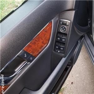 Schimb Mercedes C180  - imagine 2