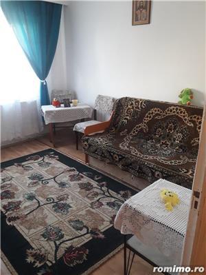 Apartament trei camere Scriitorilor - imagine 6