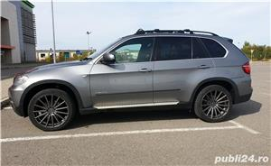 BMW X5 30d X-Drive LCI facelift - imagine 1