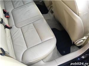 Audi A3 înmatriculata  - imagine 6