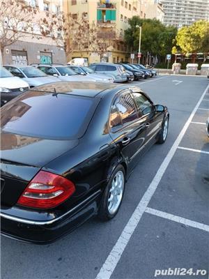 Mercedes-benz 400 - imagine 6