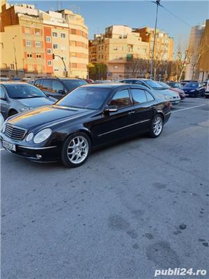 Mercedes-benz 400 - imagine 9