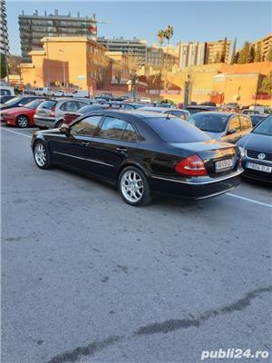 Mercedes-benz 400 - imagine 7
