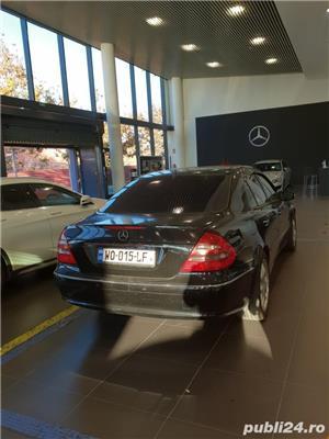 Mercedes-benz 400 - imagine 2