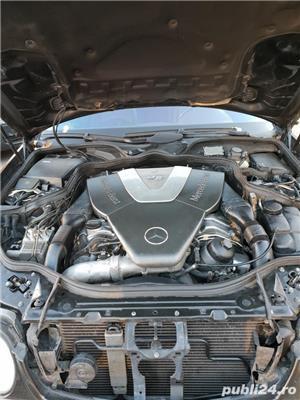 Mercedes-benz 400 - imagine 5
