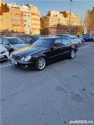 Mercedes-benz 400 - imagine 10