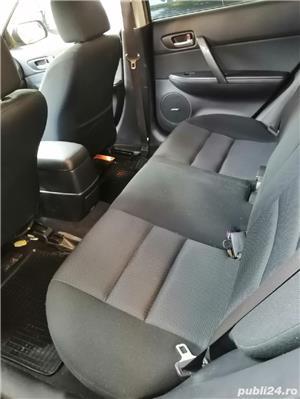 Mazda 6 - imagine 6