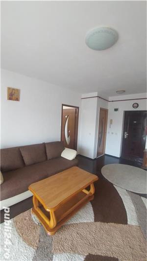 Închiriez apartament 1 cameră 38 mp în Florești zona Terra  - imagine 1