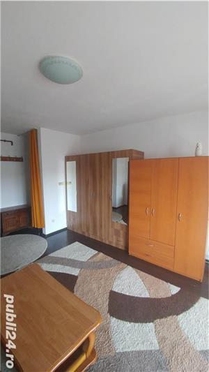 Închiriez apartament 1 cameră 38 mp în Florești zona Terra  - imagine 3