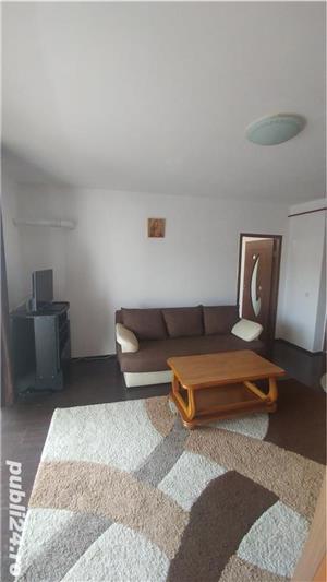 Închiriez apartament 1 cameră 38 mp în Florești zona Terra  - imagine 2
