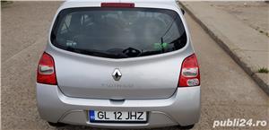 Renault Twingo eco - imagine 1