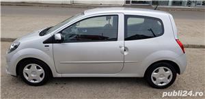 Renault Twingo eco - imagine 4