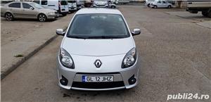 Renault Twingo eco - imagine 3