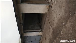 Închiriez apartament 1 cameră 38 mp în Florești zona Terra  - imagine 11