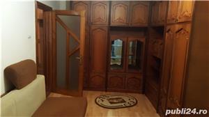 Apartament cu 2 camere de închiriat  - imagine 5