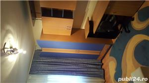 Apartament cu 2 camere de închiriat  - imagine 4