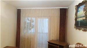 Apartament cu 2 camere de închiriat  - imagine 2