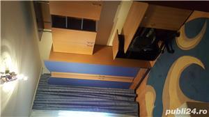 Apartament cu 2 camere de închiriat  - imagine 6