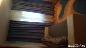 Apartament cu 2 camere de închiriat  - imagine 3