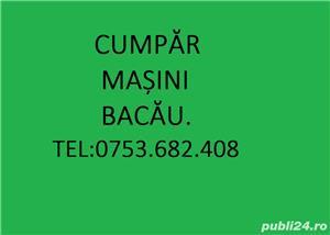 Cumpar MASINI +DUBE+ BASCUANTE -An 2000-2019 !! In Orice Stare - Plata pe loc !! - imagine 1