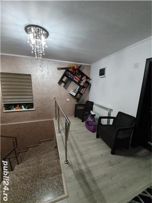 Casa/Vila Mamaia Nord - imagine 11